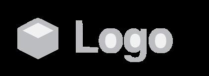 Altius Mortgage logo